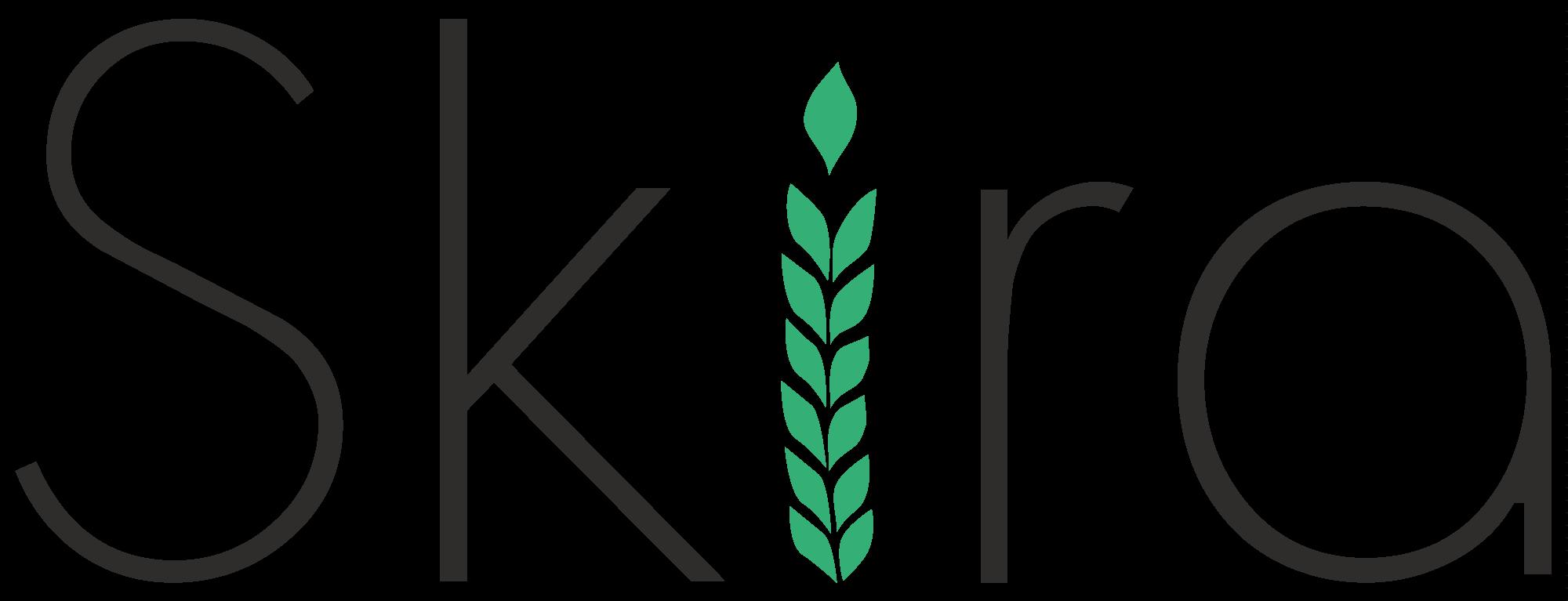 cropped-skira-logo-1.png